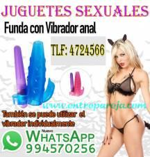 JUEGO DEDALES LILA SEXSHOP JUGUETES LIMA AREQUIPA TLF: 4724566 - 994570256