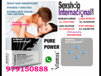 energia masculina  sex shop sextoys telf 5335930 - 979150888