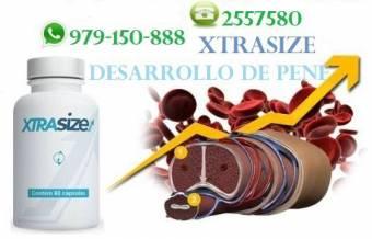 XTRA SIZE  ALARGA EL MIEMBRO TELF 921682770