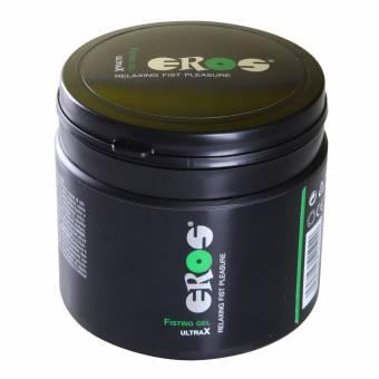 Eros - Cremas y geles para el cuidado íntimo. Envíos a Jaén