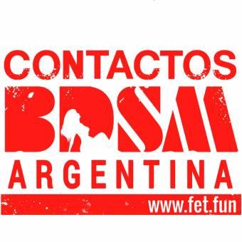 Comunidad BDSM en Argentina