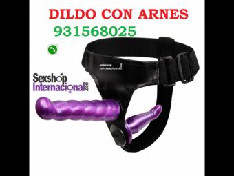 consoladores los olivos dildos con vibración sextoys sexshop telf 2557580 - 979150888