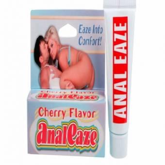 ANAL EAZE 0.5 CREMA