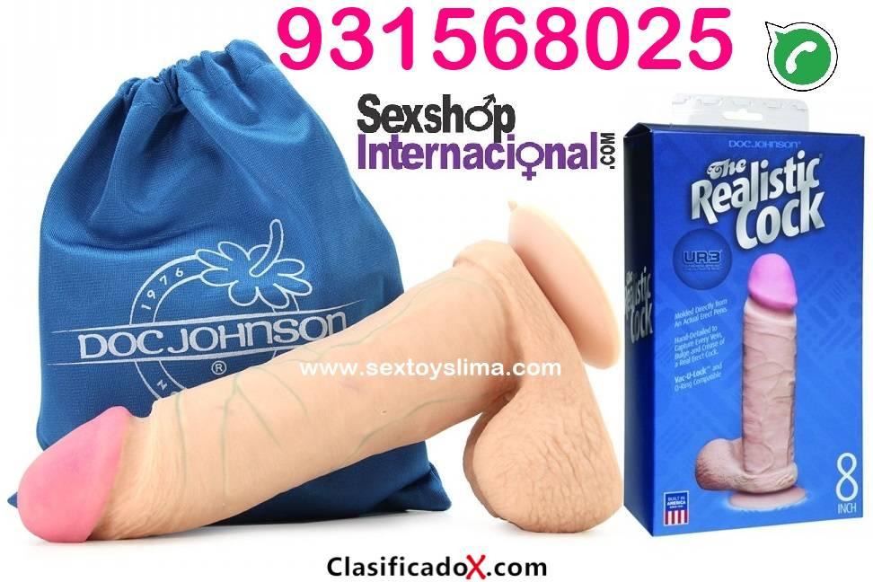 juguetes sexuales  tienda miraflores telf 2557580 - 979150888
