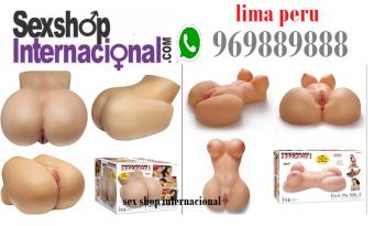 masturbadores muñecas sexshop pedidos al cl 964864773 tlf 01 3338799