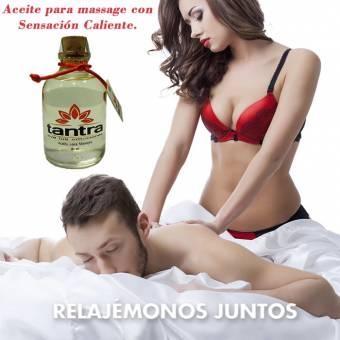 sexshop lince aceites relajantes , lubricantes c/sabores -  sexshoplacer.com