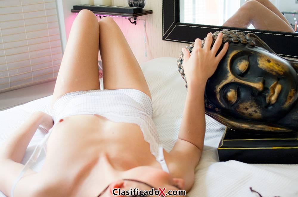 marina una rusa muy erotica