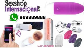 juguetes sexuales sexshop  tlf 01 5335930 cl 979150888
