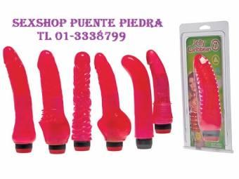 vibradores consoladores llamaya  sexshop tlf 5335930   cl 979150888