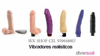 sexshop en puente piedra juguetes sexuales TLF 01 5335930 CL 979150888