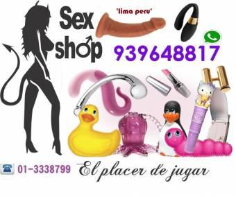 sexshop internacional .com  tlf 01 3338799 cl 964864773