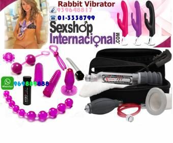 dildos consoladores sexshop tlf 01 5335930 cl 964864773