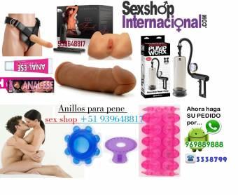 fundas extensores  sexshop cl 964864773 tlf 01 3338799