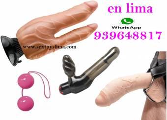 sexshop internacional.com tlf 01 5335930  cl 979150888