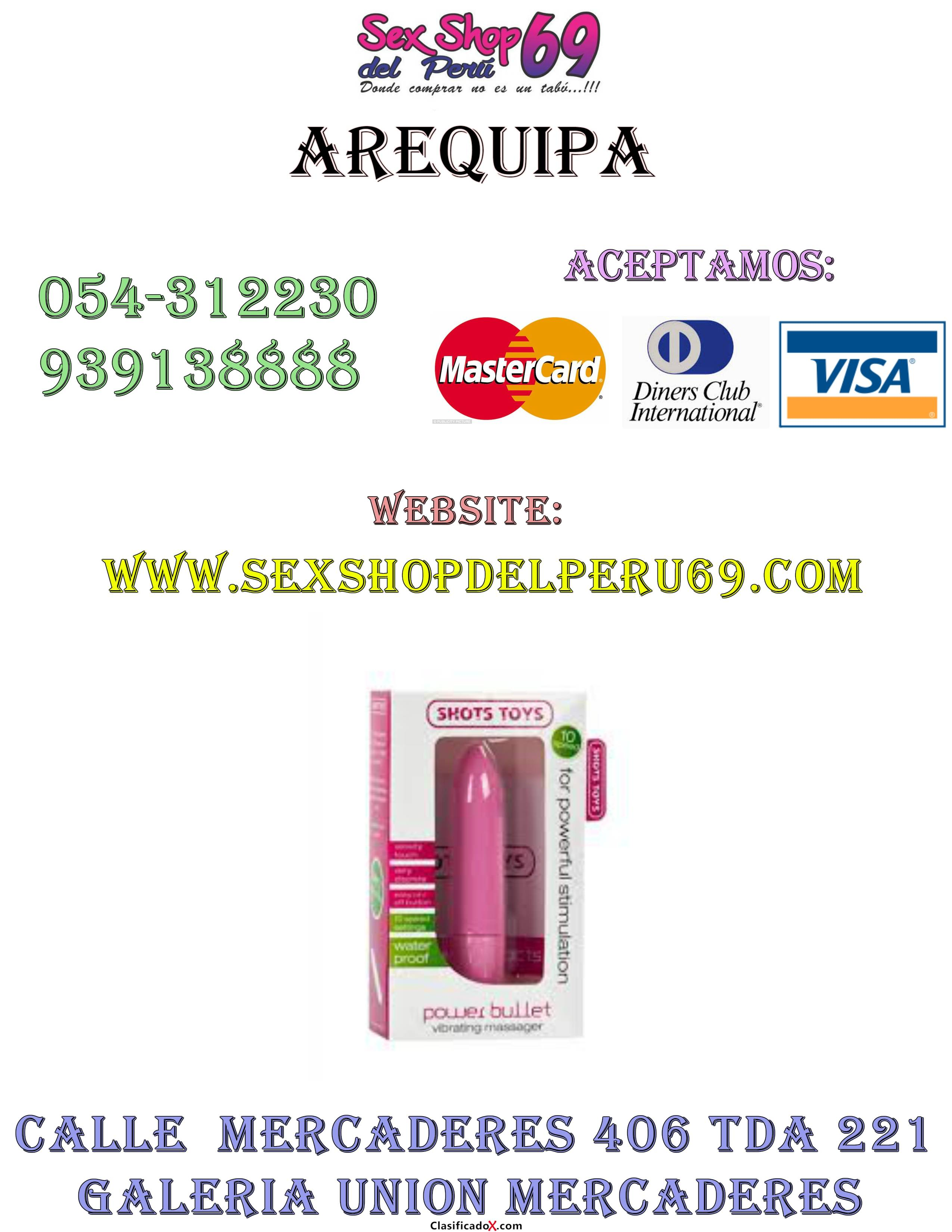 sexshop arequipa  telf..:054-312230