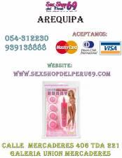 sexshop lima peru  Teléfono: 01 -5963316
