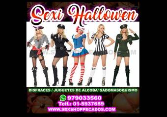 lo mejor en lenceria importada ventas sexshop camino real 497 san isidro
