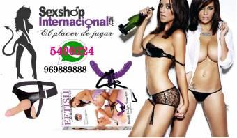 arneses fundas anilllos sexshop internacional cl 964864773 tlf 01 3338799