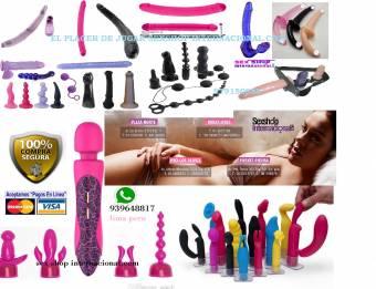 dildos consoladores vibradores fundas arneses sexshop internacional cl 964864773 tlf 01 3338799
