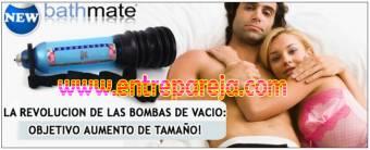 SEXSHOP DEL PERU TIENDAS EN LIMA JUGUETES AREQUIPA 994570256