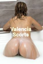 putas valencia