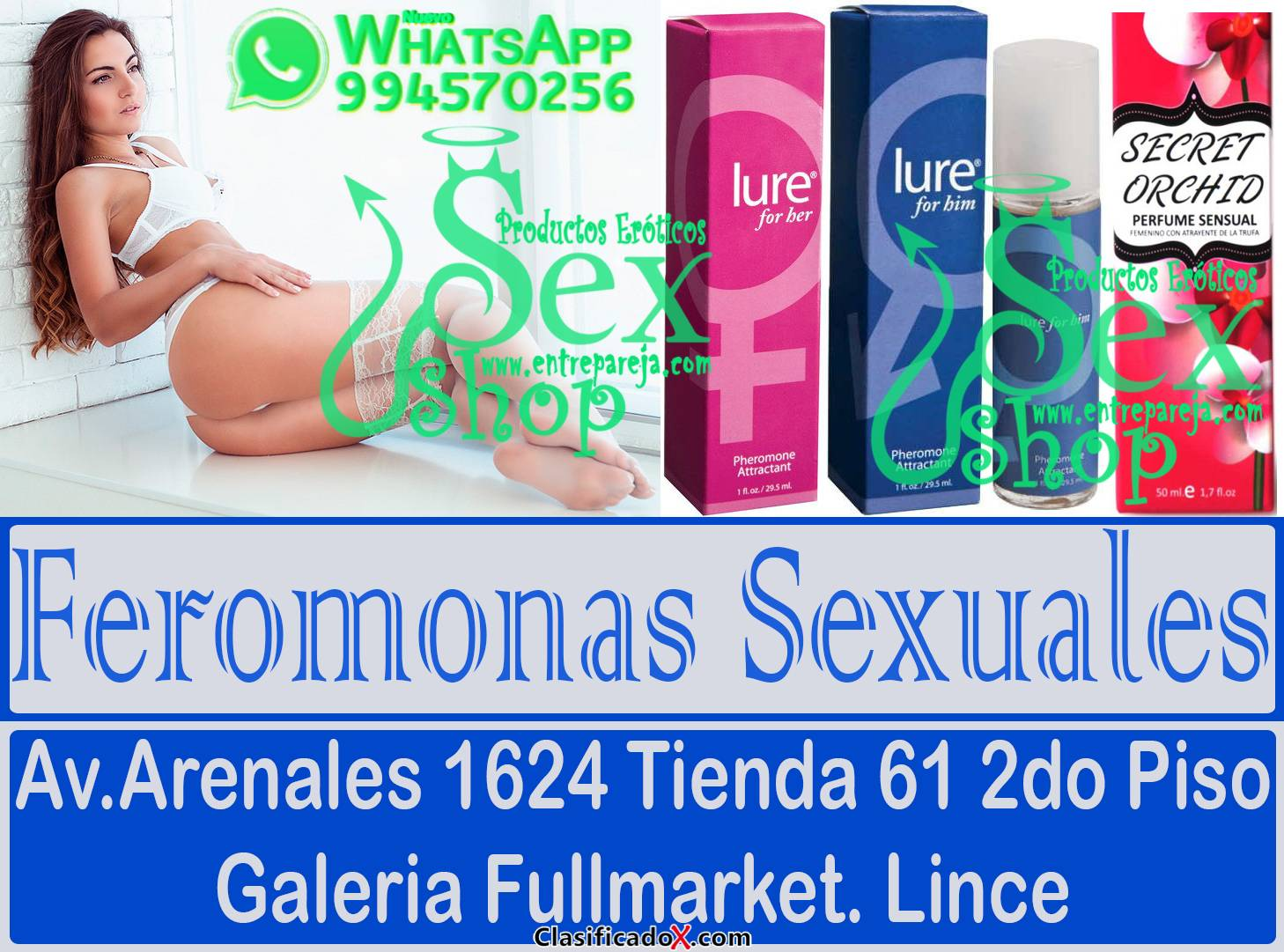 MIRAFLORES JUGUETES SEXSHOP VIDA SEXUAL TIENDAS TODO PERU 994570256