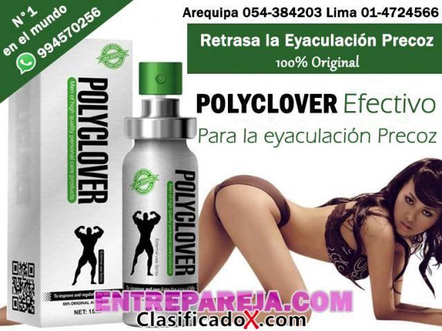 SEXY TOYS SEXSHOP ONLINE  PEDIDOS DESCUENTOS 994570256