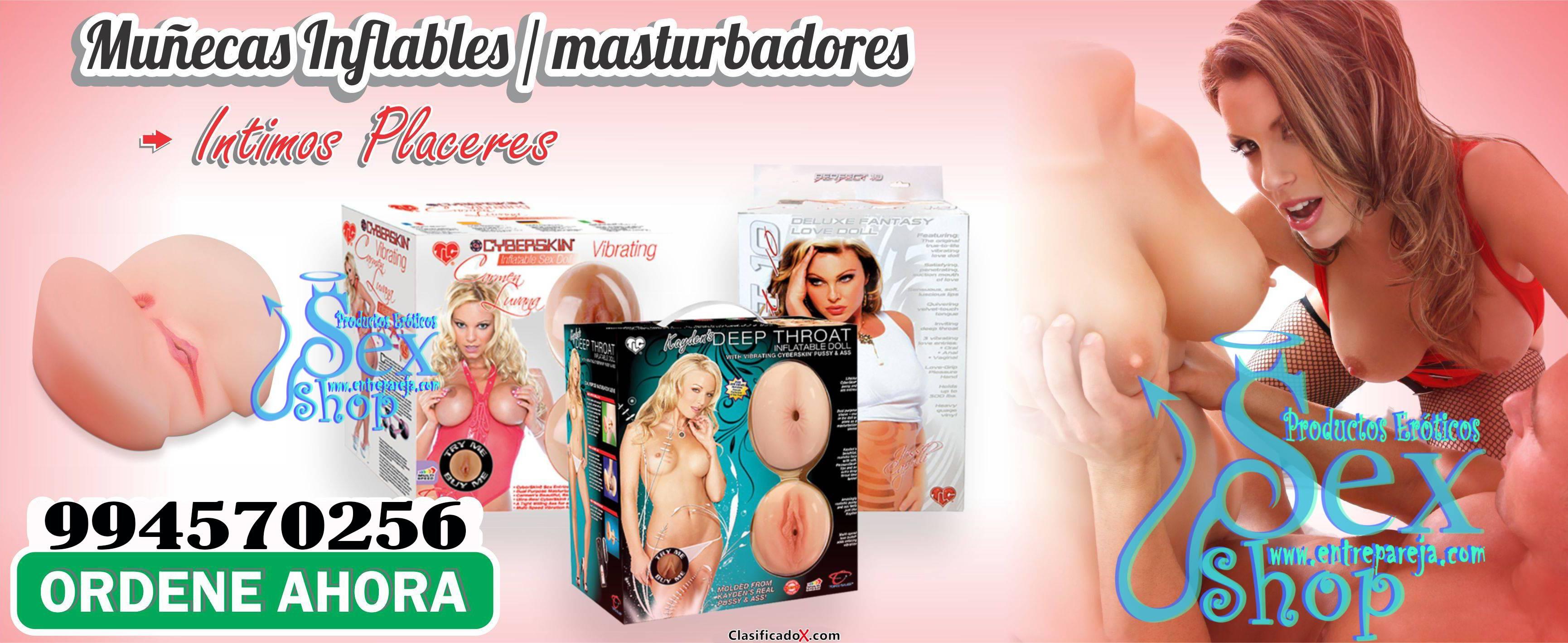 TICKLE VIBE – THE G-GIRL SEXTOYS LIMA PERU WHATSAPP: 994570256
