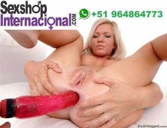 tiendas en lima sex shop  Tlf 015335930 cel 940100783 envios