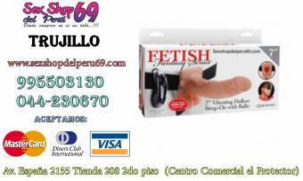 sexshop trujillo peru  Telf. 044-230670
