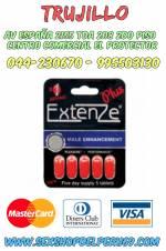 sexshop trujillo  Telf. 044-230670
