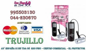 sexshop envios gratis..  Telf. 044-230670