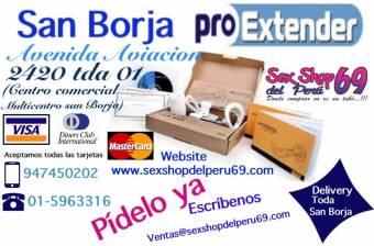 juguetes heroticos  Teléfono: 01 -5963316