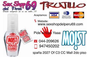 juguetes heroticos Telf. 044-230670