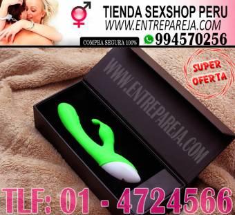SEXSHOP LIMA - JUGUETES DE ADULTOS - LUBRICANTES CON SABORES 994570256
