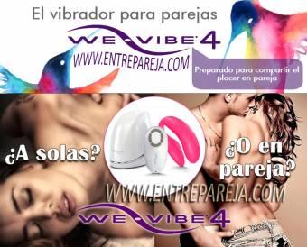TIENDA SDE SEXSHOP EN PERU Y PROVINCIAS OFERTAS PARA TI 994570256