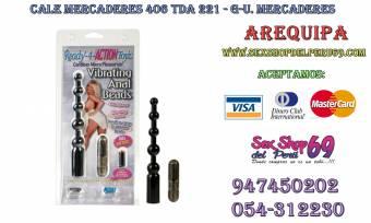 sexshop trujillo Tel. 044-20-9626 -