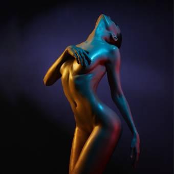 buscamos masajistas eroticas españolas