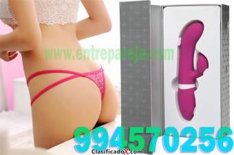 LOS MEJORES JUGUETES MEDICADOS EN LINCE PARA UN USO SEGURO SEXSHOP 994570256