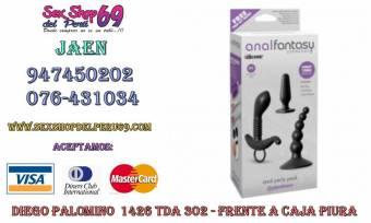 cajamarca - jaen - sexshop del peru -juguetes para adultos 947450202
