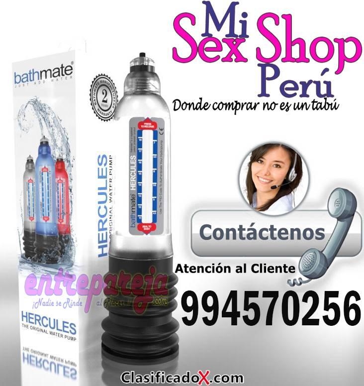 BROCHA CHINA PERU SEXSHOP MEJORA TU POTENCIA TLF: 01 4724566 - 994570256