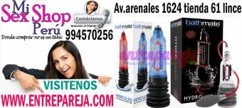 FUNAS SEXSHOP VIBRADORES DILDOS TIENDAS PERU TLF: 01 - 4724566 - 994570256