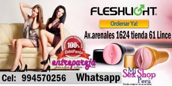 Vibrador Lelo Gigi 2 sexshop del peru con ofertas en juguetes Tlf: 01 4724566 - 994570256