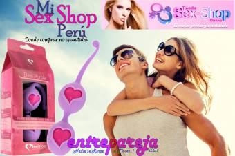 SEXSHOP LUBRICANTES EN LIMA JUGUETES DE PAREJA SEXTOYS 01 4724566 - 994570256