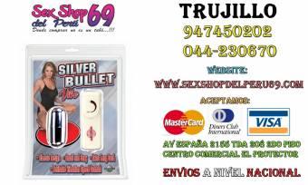 sexshop-peru Tel. 044-20-9626 -