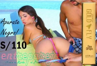 JUGUETES ANALES DE BOLITAS SEXSHOP TLF: 4724566 - 994570256