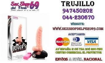 trujillo juguetes sexsuales   Telf. 044-230670