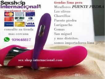 :sexshop internacional miraflores pedidos al cl 964864773 tlf 01 3338799