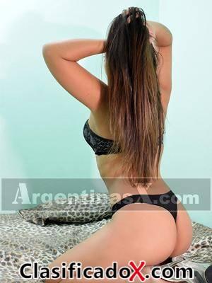 yeni - Escorts en Buenos Aires Argentina, putas de ArgentinasX