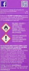 Feliway Classic, Spray Feromona Facial Anti Estrés para Gatos - 20 ml. Envíos a Granada